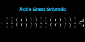 acido-g.fw
