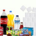 Azúcar: El dulce que amarga (Parte II)