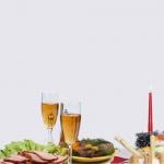 Tras las fiestas… Desintoxícate