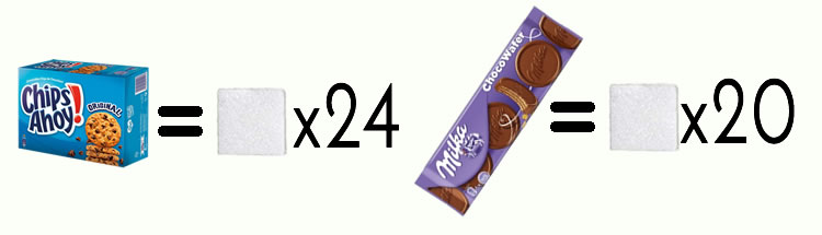 galletas azucar2