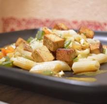 pasta con tofu-3