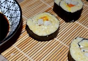sushi-galeria