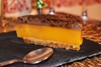 tarta calabaza5