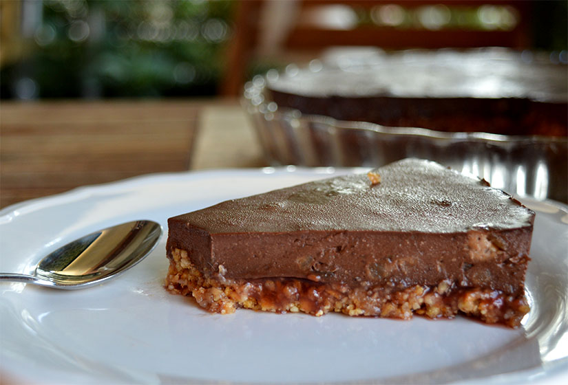 tarta choco des