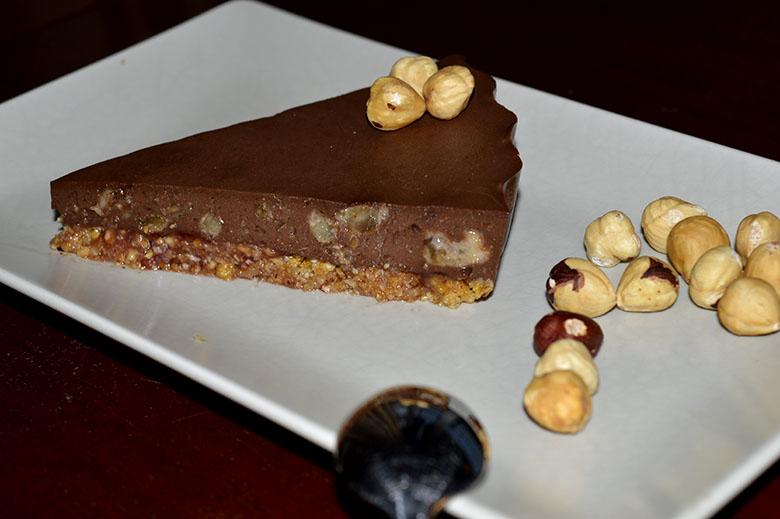 tarta choco vegana 1