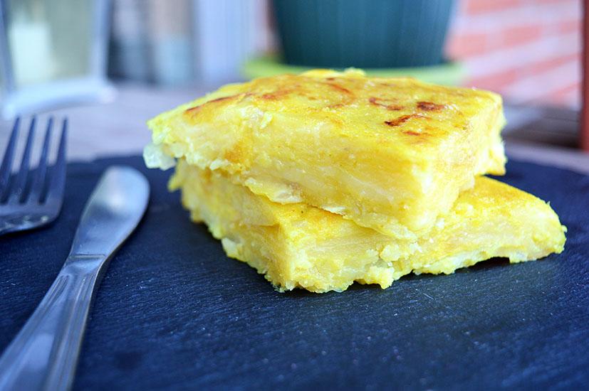 tortilla destacada 1