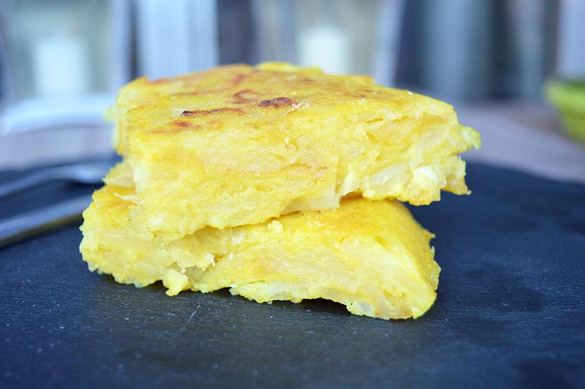 tortilla destacada 2